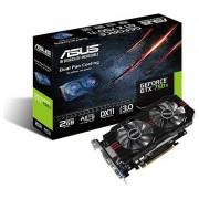 Asus GeForce GTX 750 Ti (GTX750TI-2GD5)
