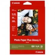 Canon PP-201 13x18 - BS2311B018AA