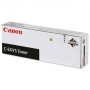 Cartus Laser Canon Black C-EXV5 7.85K