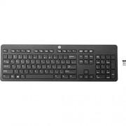 HP Business T6U20UT ABA Wireless Link-5 Keyboard