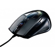 Mouse Gamer Cooler Master Óptico CM Storm Sentinel III, Alámbrico, USB, 6400DPI, Negro