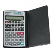 Calculator stiintific AC-3270 10digits