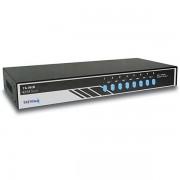 KVM Switch, Spliter, Extender CL CL-9138