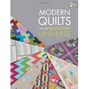 Modern Quilts by That Patchwork Place