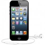 Apple iPhone 5S 16GB Смартфон GSM