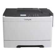 Lexmark CS 410 DN Laser Stampanti