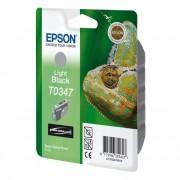 Epson T034740 eredeti patron