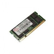 G.Skill 2GBSQ PC 800 CL5 Memoria Principale 2 GB 800 MHz 200-Pin DDR20 RAM Kit