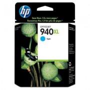 Toneri za InkJet i Plotere No.940XL Cyan Officejet Ink Cartridge, for Officejet Pro 8000/8500 C4907A