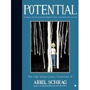 Potential by Ariel Schrag