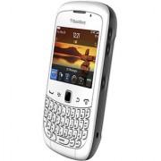 BlackBerry Curve 3G 9300 (white)