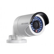 HIKVISION DS-2CD2032-I 3.0MP Mini IR Bullet Network IP Camera(PoE, ONVIF, NAS Network Storage