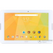 "Tabletă Acer Iconia Tab B3-A20 (NT.LBVEE.010) 10"" 32GB, White (Android)"