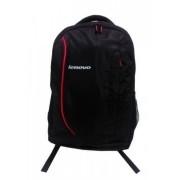 Rucsac laptop Lenovo B3055 15.6 inch black