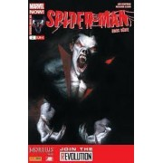 Spider-Man Hors-Série N° 2 ( Avril 2014 ) : Morbius ( 1/2 )