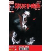 Spider-Man Hors-Série N° 2 ( Avril 2014 ) : Morbius ( 1/2 )