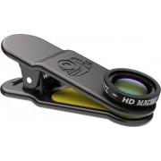 Black Eye HD MACRO X 15. Gr. One size