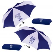JW Umbrella 'The Best Life Ever' for Jehovah's Witnesses