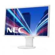 NEC MULTISYNC EA273WMI WEISS 68,6CM (27 ZOLL) FULL HD IPS MONITOR LAUTSPRECHER