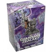 Kotobukiya Marvel Guardians of The Galaxy Rocket Raccoon Artfx+ Statue