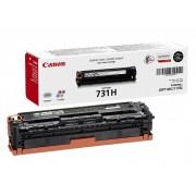 Toner Canon CRG731HB LBP7100CN 2.4K Black