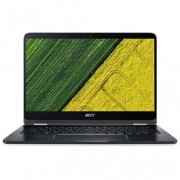 Acer 2-in-1 laptop Spin 7 (SP714-51-M3GZ)
