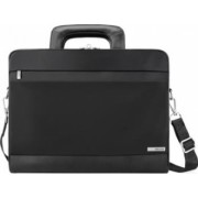 Geanta Laptop Belkin 15.6 Suit Line Black