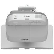 Videoproiectoare - Epson - EB-575W