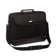 Geanta Laptop Modecom Mark 15.6 inch Black