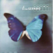 Lisa Germano - Slide (0652637801422) (1 CD)