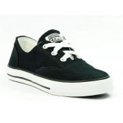 Tênis Converse All Star Infantil