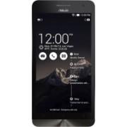 Asus Zenfone 6 (Deep Black, 16 GB)(2 GB RAM)