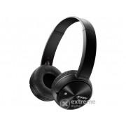 Căşti Sony MDRZX330BT.CE7 Bluetooth