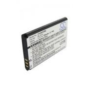 Nokia C2-01 batterie (750 mAh)