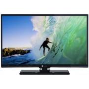 "Televizor LED Gogen 71 cm (28"") TVH28N266T, HD Ready, CI"