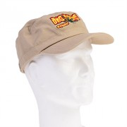 CASQUETTE ARMY BIG BANG SQUAD BEIGE