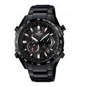 Мъжки часовник Casio Edifice-EQW-T620DC-1AER EQW-T620DC-1AER