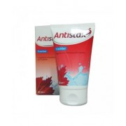 Antistax Freshgel 125ml