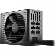 Sursa Be quiet! Dark Power Pro 11 650W Modulara