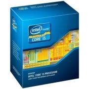 Intel Core i5-2450P