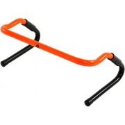 adidas Koordinationshürde Adjustable Hurdle Fitnessgerät mehrfarbig
