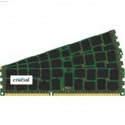 Crucial 48GB kit (3x16GB) 1866MHz DDR RDIMM Desktop Memory