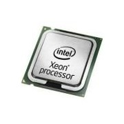 Intel Xeon E3-1220 v3 3.1GHz 8MB L3
