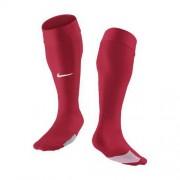 PARK IV SOCK Nike sportszár