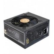 Chieftec NAVITAS PSU GPM-550S