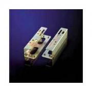 HDD DOD Adapter za ugradnju 2.5˝ u 3.5˝