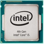 Procesor Intel Core i5-4670S 3.1GHz LGA1150