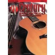 Belwin 21st Century Band Method, Level 2 by Jack Bullock