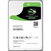 HDD Seagate BarraCuda Pro 6TB SATA3 7200 RPM 128MB 3.5 inch