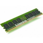 KINGSTON DIMM DDR3 8GB 1600 ECC KTD-PE316LV/8G